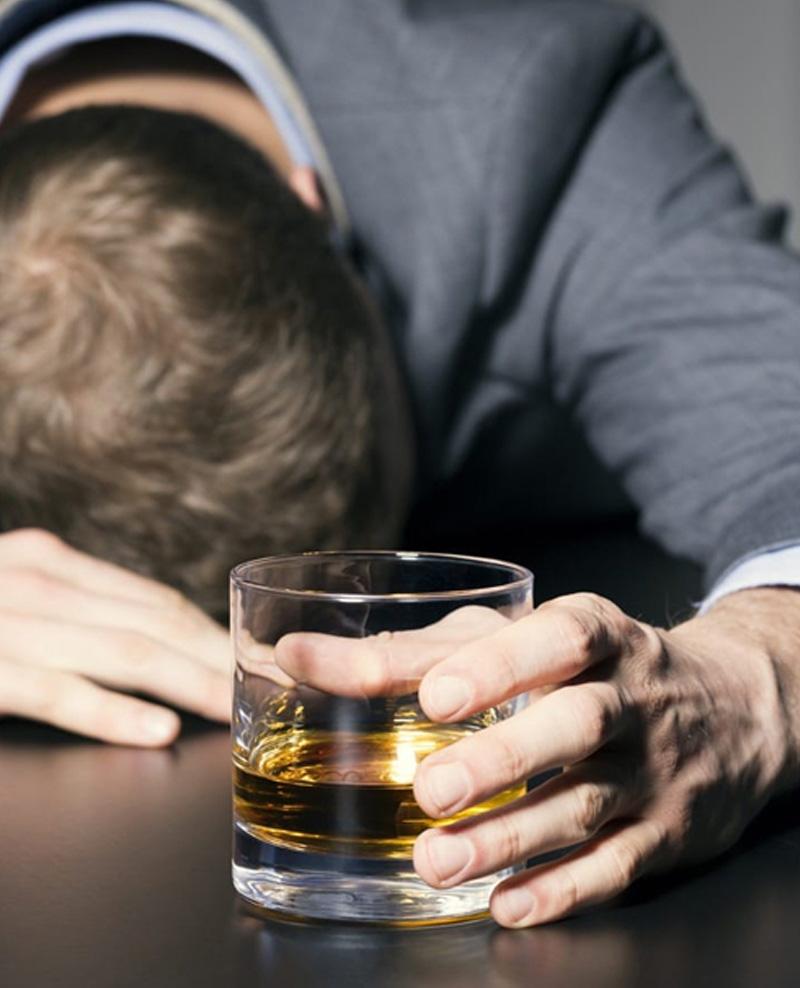 ALCOHOL ADDICTION FAQ - LA Treatment Center