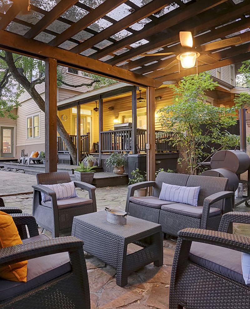 LA Treatment Center - Sober Living Home